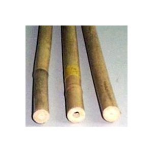 Bond 425 Bamboo Stake, 4-feet, 25-pack ()