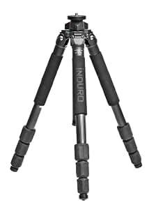 Induro Carbon 8 X CT-Serie 2 CT 214, CT214