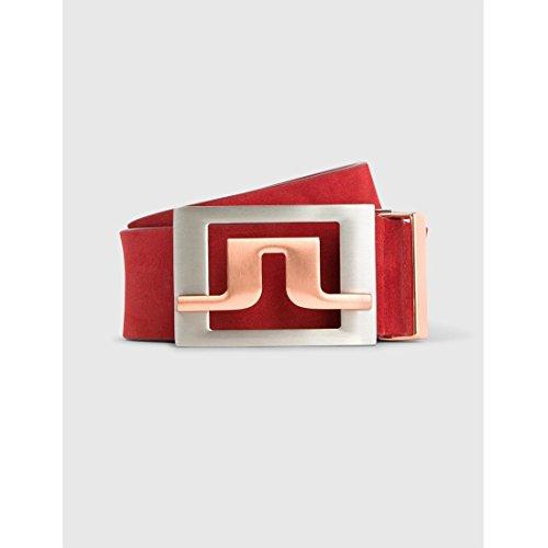 jlindeberg-mens-golf-belts-slater-40-20-brushed-leather-red-intense-32inch-90cm