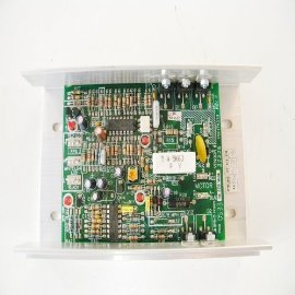 Treadmill Motor Controller 177653 by Icon