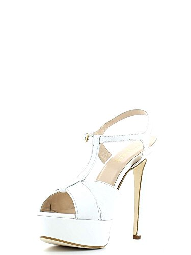 SHOES Sandales Nd Talons Hauts à GRACE CR07 Femmes 8qxdnT