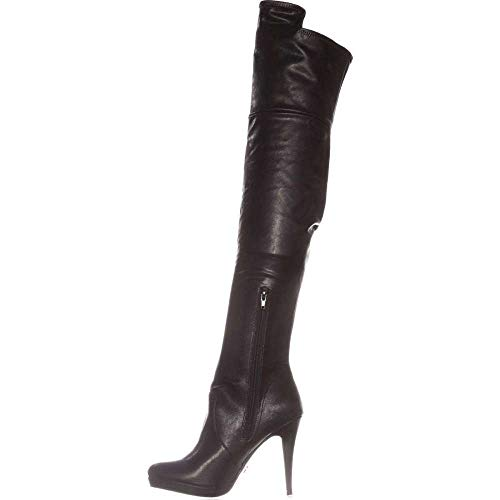 Blairrep Black Sodi Femmes Bottes Thalia x5IwE80Bq