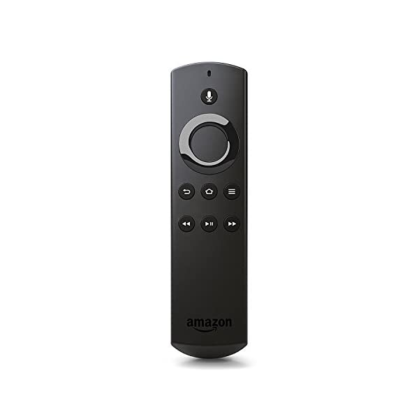 Alexa-Voice-Remote-for-Amazon-Fire-TV-and-Fire-TV-Stick-1st-Gen