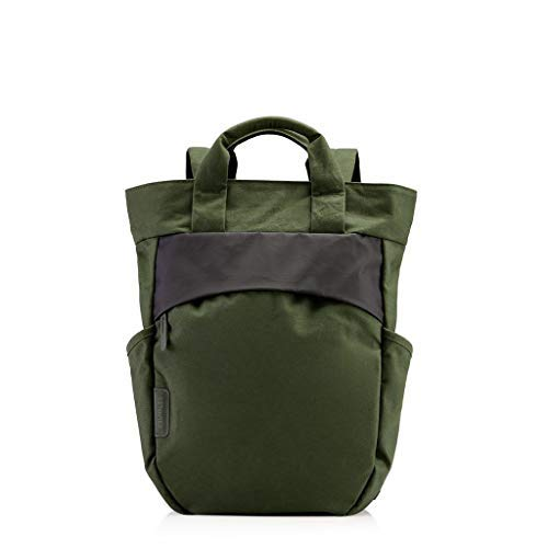 Crumpler Hybrid Tote-Style Bag with 13