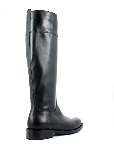 Progetto Boots Boots For Progetto Woman Progetto Woman For wp7Zwf