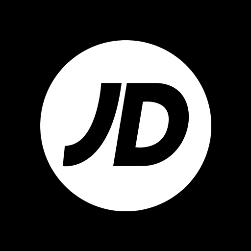 amazon com jd sports appstore for android jd sports