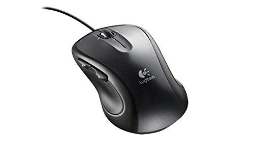 Drivers: Logitech M318e Mouse SetPoint