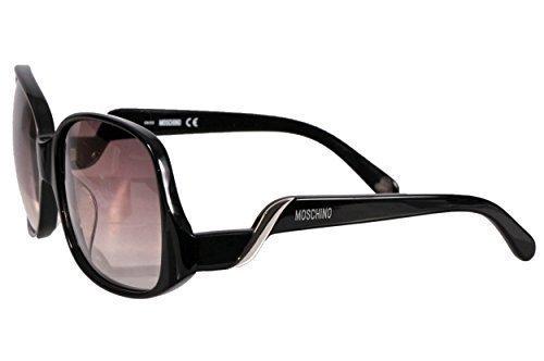 Paraguas diseño de Gafas de sol Gafas de sol Gafas Occhiali MO 56501 - TH. Moschino