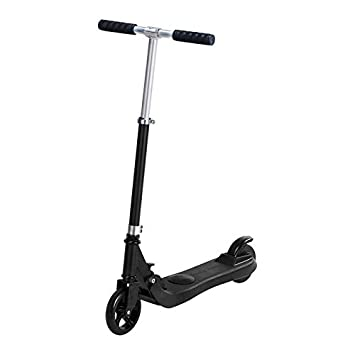 Innjoo Patinete ELECTRICO Scooter Ryder 6KM/H NIÑO MAX50KG ...