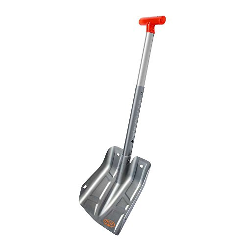 Backcountry Access B 2 Extendable Shovel