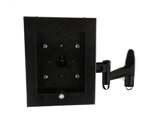 ipad air 2 wall bracket - 7