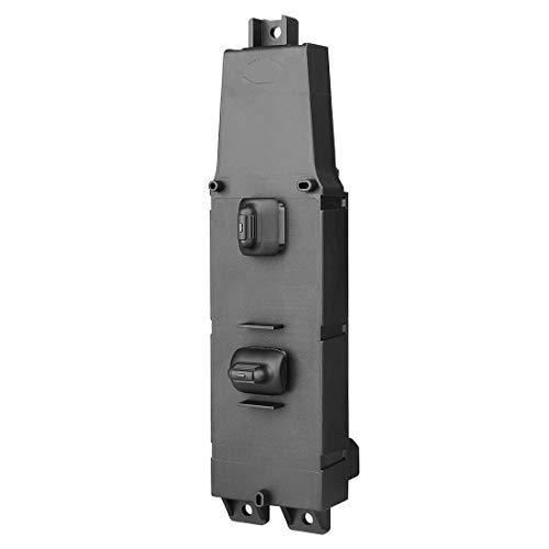 jeep cherokee door lock switch - 3