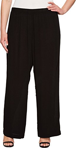 karen-kane-plus-womens-plus-size-wide-leg-pants-black-pants
