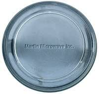 Whirlpool - Plato Microondas bandeja/placa 11 1/4