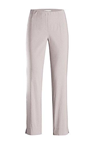 Petite 740 Fit Acheter Ina Le Pantalon Tartre nbsp;pour Confortable Coupe Femme Plus Stehmann Straight Taille Extensible Ce Femme Haute Super Pour Une Rqw5vana
