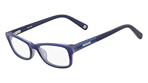 Eyeglasses NINE WEST NW 5134 431 BLUE GRADIENT