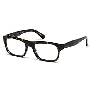 Eyeglasses Diesel DL 5240 DL 5240 052 dark havana