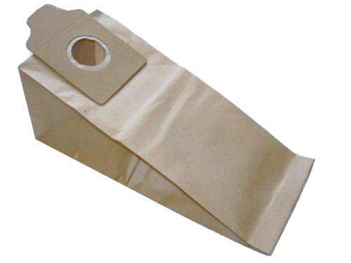 Morphy Richards Home Appliances - Morphy Richards Dust Bags Morphy Richards Ultralite Ecovac Vacuum Cleaners Pack of 20