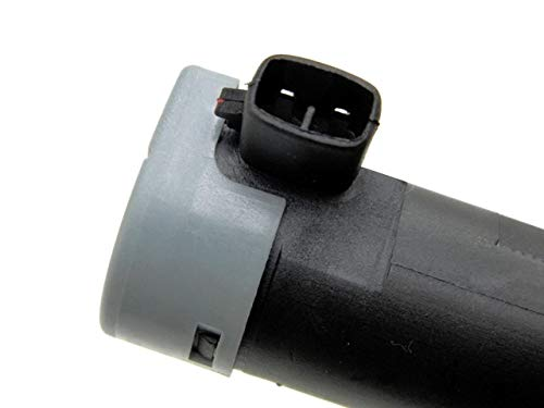 Ignition coil ECZ-RE-005