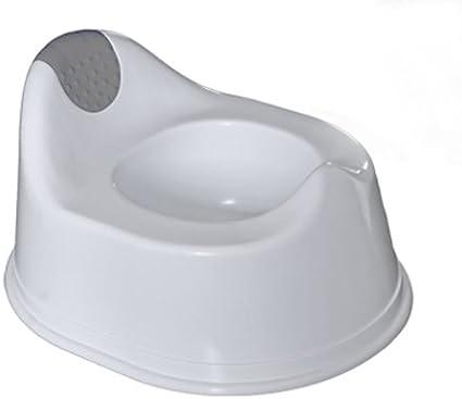 Vital Innovations 06055-77 Hygiene Set 5 Items White//Silver