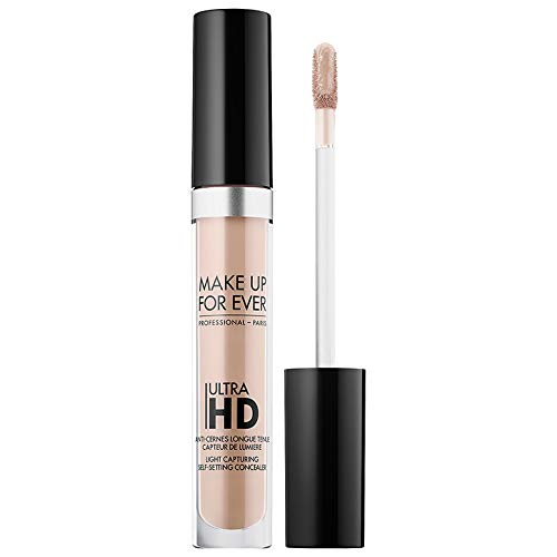 Make Up For Ever Ultra HD Self Setting Concealer (Pearl 11)