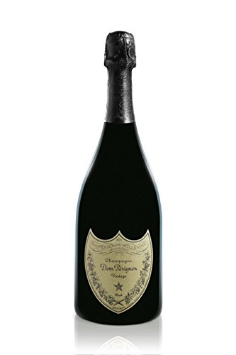 2006-dom-perignon-champagne-750-ml-wine