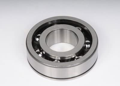 GM Genuine Parts 88964481 Differential Carrier Bearing