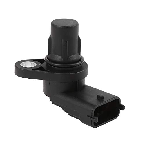 X AUTOHAUX 393002A000 Vehicle Engine Camshaft Position Sensor for Hyundai Accent Kia Carens III