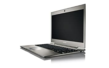 "Toshiba Portege Z930-145 - Portátil de 15.6"" (Intel Core i5 3317U,"