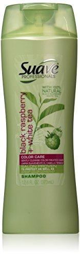 suave-professionals-shampoo-black-raspberry-white-tea-126-oz-pack-of-6