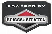 MTD Smart Minirider 60 rdhe 13 a521sc600 cortadora de césped ...