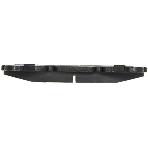 AUTOTOP New In-Line Electric Fuel Pump /& Install Kit Fit Audi Ford Porsche 911 Mercedes-Benz Volkswagen Ferrari # 0580254910