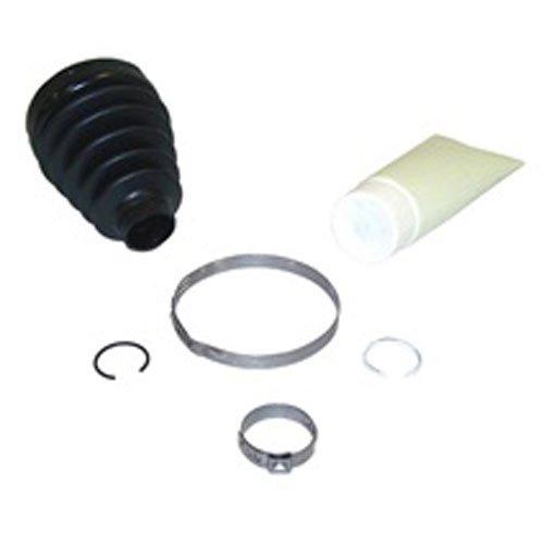 Crown Automotive 5140759AA Axle Boot Kit