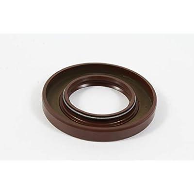 Kawasaki 920497015 Seal-Oil,Sd 35X62X8 L: Automotive
