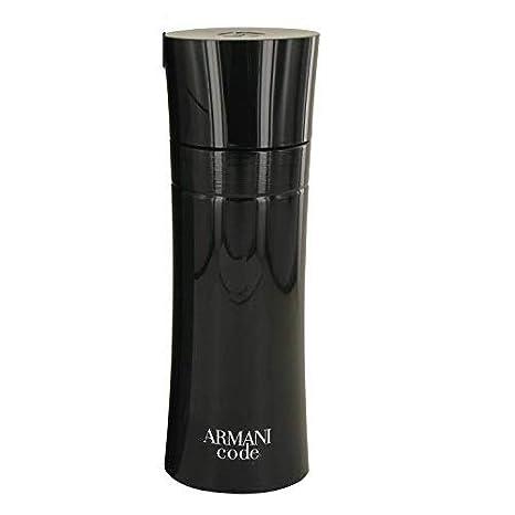 Giorgio Armani Armani Code Homme Etv 200 ml - 200 ml
