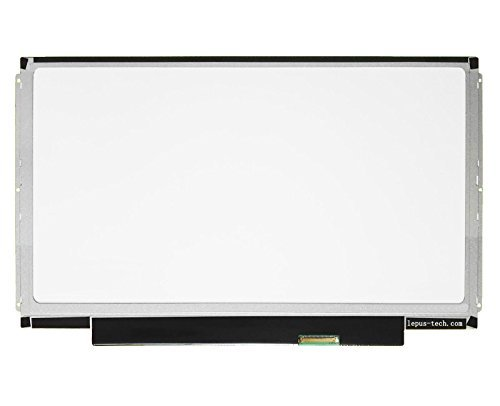 New LCD Panel For HP-Compaq PROBOOK 430 G2 SERIES LCD Screen 13.3 1366X768 Slim HD