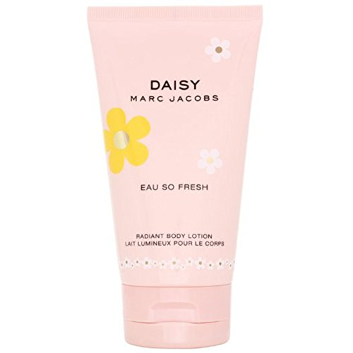 Price comparison product image Marc Jacobs Marc Jacobs Daisy Eau So Fresh Body Lotion Body Lotion 5.1 oz