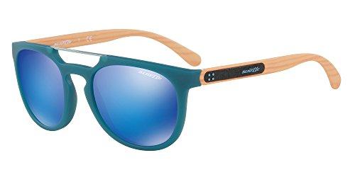 Arnette Sunglasses Model AN4237-245625 - Aviators Arnette