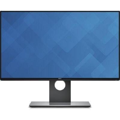 Dell-210-AICW-Monitor-de-27