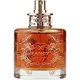 Fancy By Jessica Simpson Eau De Parfum Spray 3.4 Oz *Tester