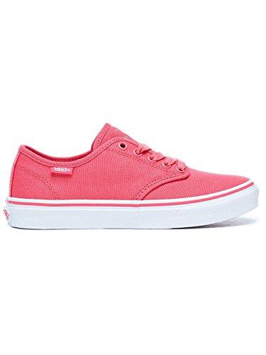 Micro Sneakers Camden Vans Eyelets Women Sneakers Stripe Women 4Eqdwfd
