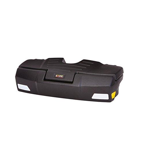 Kolpin Front Trail Box - (Atv Storage Boxes)