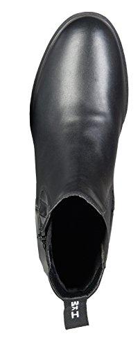 Ankle Boots Sports HKM Equipment Synthetik 40 Euro HKM black dXIqwvw