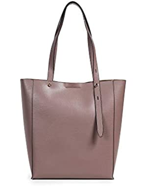 Women's Stella North South Tote