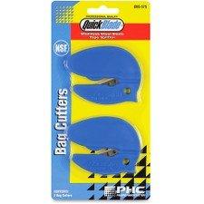 plastic bag cutter - 2