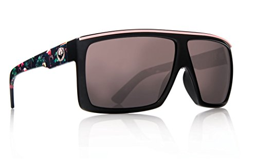 Dragon Alliance Grey Fame Hawaii Sunglasses by Dragon Alliance