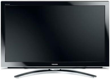 Toshiba 52Z3030DG - Televisión Full HD, Pantalla LCD 52 pulgadas: Amazon.es: Electrónica