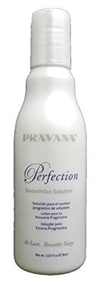 Pravana Perfection Smoothout Solution 3.03 fl oz.