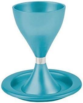 1 Pint Turquoise Anodizing Dye