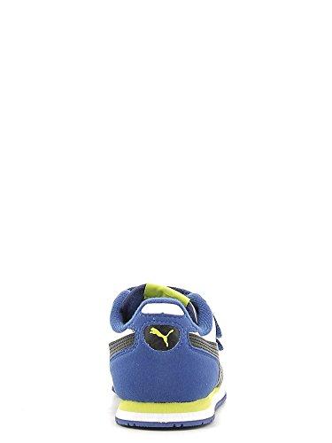 Puma Cabana Racer SL V PS 36073243